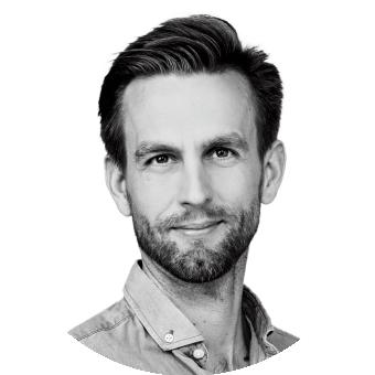 Profil billede tekst_Christian Engell
